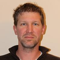 Todd Karry